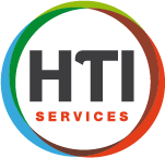 HTI SERVICES