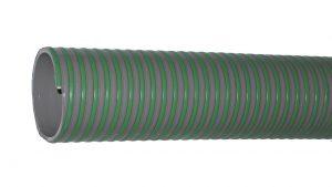 PVC SUPER ELASTIQUE