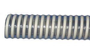 PVC-Thermoplastiques